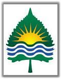 NDEQ logo