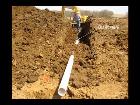 Demonstration Projects Video Thumbnail