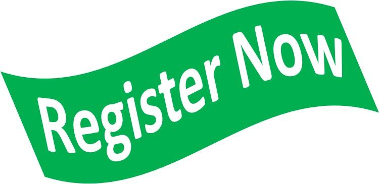 register for land application training online